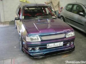 DSC37