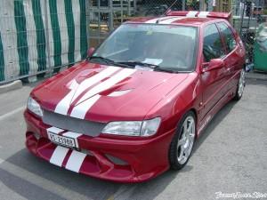 SC00003