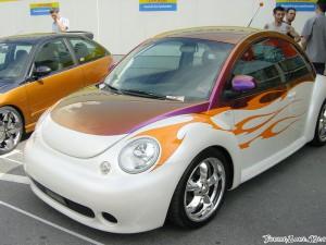 SC00025