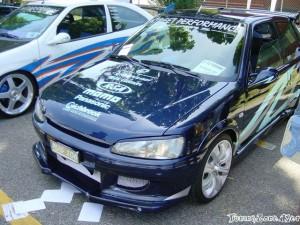 CDSC00040