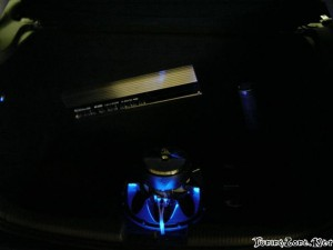 CDSC00082