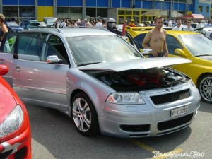 EDSC00051