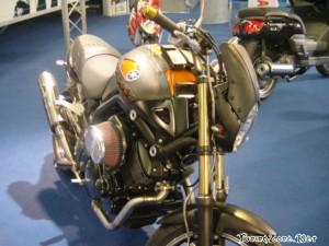 MDSC00121