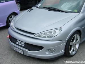 DSC044