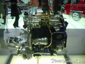 ODSC00064